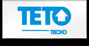 Logo-TETO
