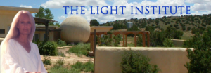 the light institute