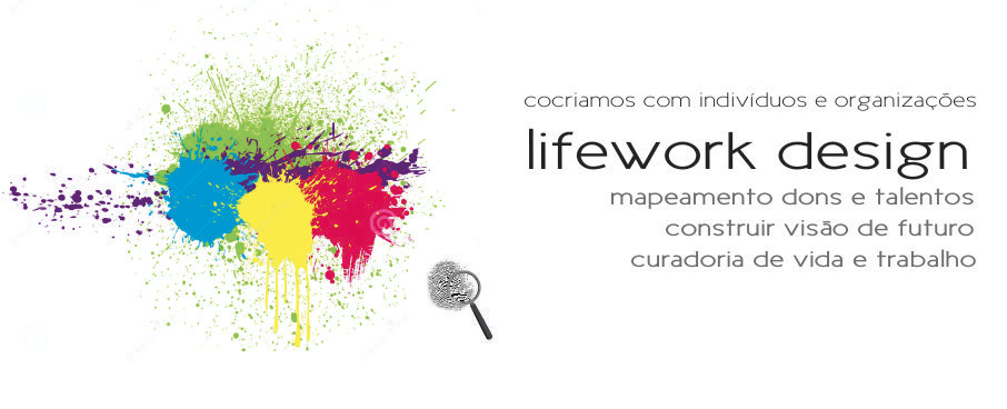 lifework design