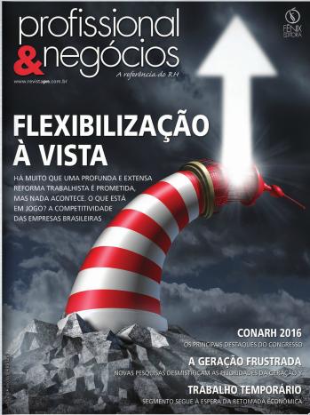 """P&N – 21 anos de estudo brasileiro: um """"legado olímpico"""" em indicadores em gestão de pessoas e negócios!"""